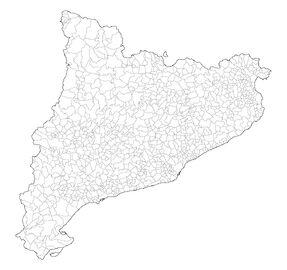 1088px-Mapa municipal de Catalunya