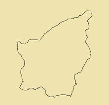 Sanmarinomap