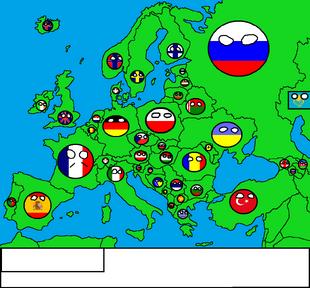 MapOfEuropeInCountryBallsByIceParodyAndMapping