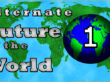 VoidViper Alternate Future of the World