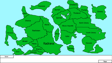 Country Map.png