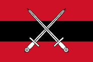 Galoria Flag