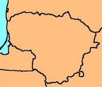 Lithuania 2015