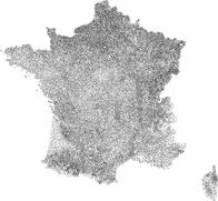 Communes of France