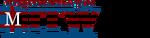 MITW-XV-logo