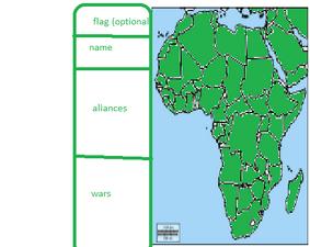 AfricaAfoA