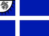 Astorian Confederacy