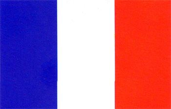 image - france-flag | thefutureofeuropes wiki | fandom powered