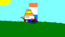 KingMapmaker