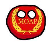 MOAPBall