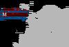MITW-XXII-logo