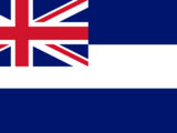 Western Confederation