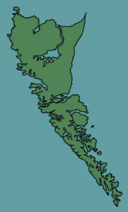 Graham Island