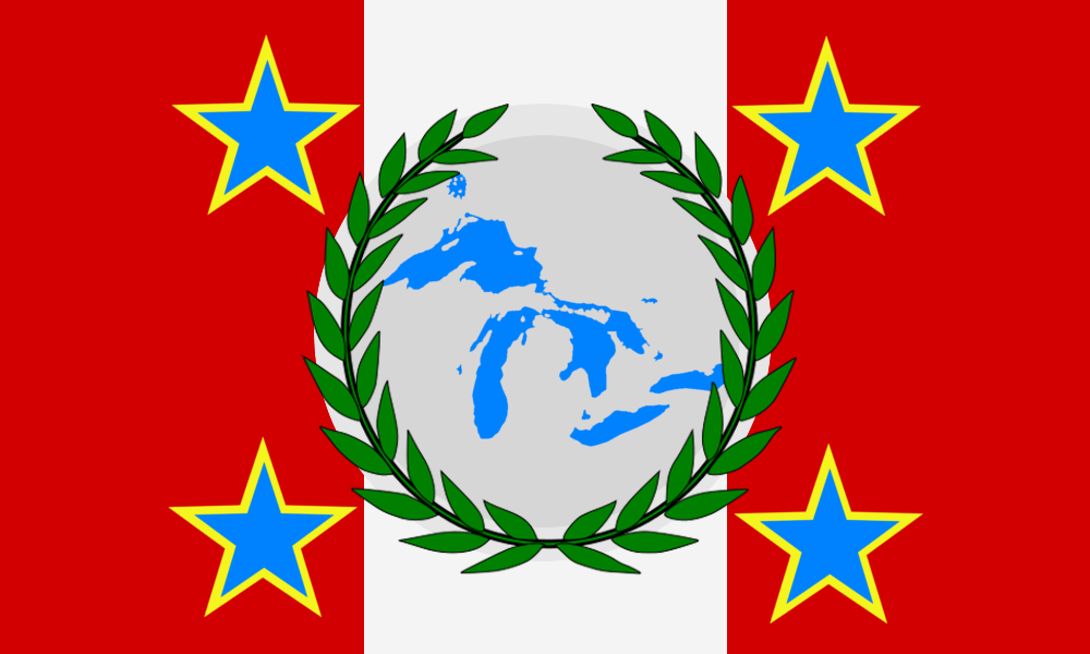 File:UGLflag.png
