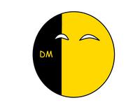 Dantomkiaballmk3