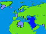 Dalaamian kingdom