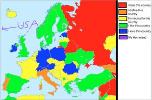 EmperorJarjar OpiniosofEurope