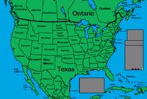 Da map