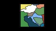 Adriatic-Sea-map