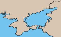 Crimea & Azov