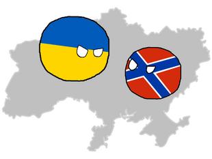 UkraineCivilWar