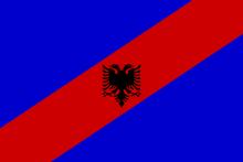 Montesovo-0
