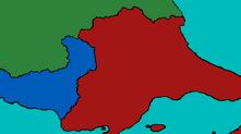 Thracian Wars
