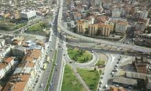 Transport of Tzola