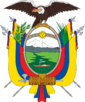 Coat of arms of Ecuador.png