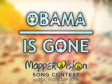 Mappervision Song Contest XLI