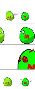 Multi:Pez Comic
