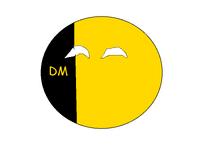 Dantomkiaball2