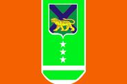 Flag of Gralicia v2