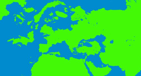 Börk1111
