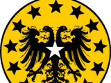 Danubian Federation Senate election, 2018