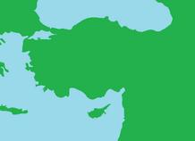 Anatolia(Mapping Game) Start1