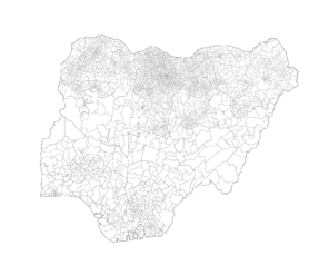 26667Nigeriaa