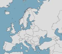 EUROPEEUOPEUEOPEUEOPEREPOOIFREOITPUREWP
