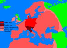 Hoflan extent