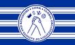 Flag of GONK