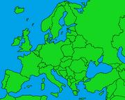Future-Germany