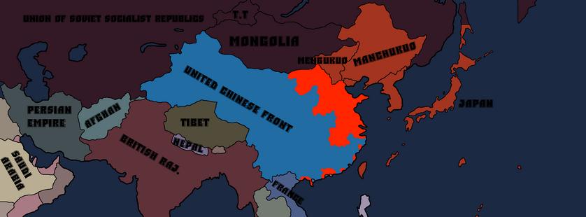 mapofasiain1939