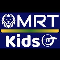 MRTkids