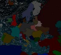 Kaiserreich(my version)