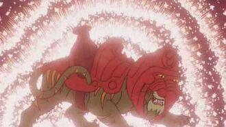 He-Man Opening Theme