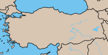 Turkey(TEV)