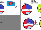 MappingPez/Polandball Pictures