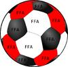Federal Football Association