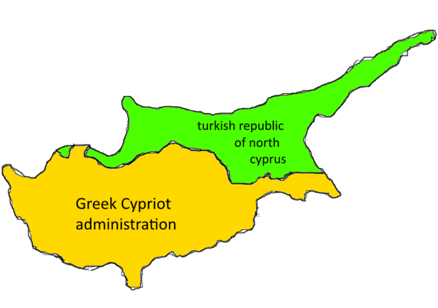 Image Map Of Cypruspng TheFutureOfEuropes Wiki FANDOM - Cyprus map png