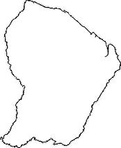 FrenchGuiana